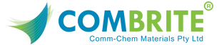 COMBRITE Logo