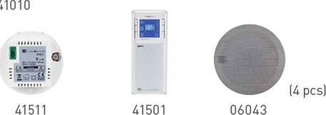 41010