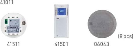 41011